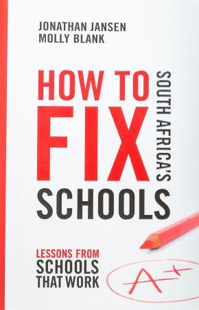 07_how_to_fix_sa_schools