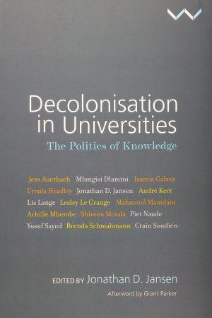 13_decolonisation_in_universities