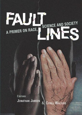 Fault-Lines-cover