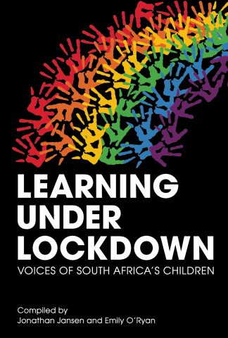 Learning-Under-Lockdown-cover